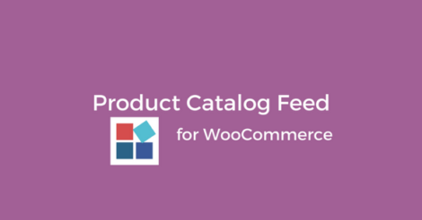 Product Catalog Feed Pro