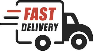Delivery setup plugin for wcfm 1